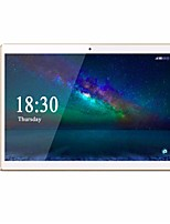 cheap -Onda Onda V96 3G 9.7 Inch Android Tablet ( Android 4.4 1280 x 800 Quad Core 1GB+16GB )