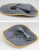 Недорогие -mask ПВХ Защитные очки 0.1