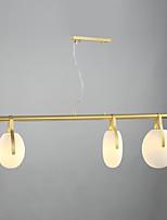 economico -JLYLITE Luci Pendenti Luce ambientale - Stile Mini, Artistico Stile naturalistico, 110-120V 220-240V Lampadine non incluse