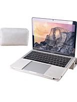 """Недорогие -Сумка для хранения Рукава для Сплошной цвет Кожа PU Новый MacBook Pro 13"""" MacBook Air, 13 дюймов MacBook Pro, 13 дюймов MacBook Air, 11"""