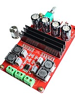 cheap -Other Module 锐思(RISING) Other Material DC 12V ~ 24V