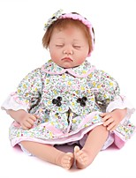 cheap -Reborn Doll Princess Baby Newborn lifelike Cute All Gift
