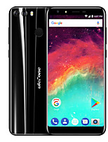"abordables -Ulefone MIX 2 5.7 "" Smartphone 4G ( 2GB + 16GB 5 MP 13MP MediaTek MT6737 3300mAh)"