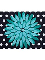 cheap -MacBook Case for Floral/Botanical Plastic New MacBook Pro 13-inch MacBook Air 13-inch Macbook Air 11-inch MacBook Pro 13-inch with Retina