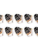 Недорогие -профессиональный Аксессуары Высший класс Электрическая гитара Новый инструмент Медь Сталь Аксессуары для музыкальных инструментов