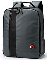 """Недорогие -Рюкзак для Сплошной цвет Кожа PU Новый MacBook Pro 13"""" MacBook Air, 13 дюймов MacBook Pro, 13 дюймов"""