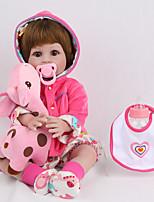 cheap -Reborn Doll New Design Princess Baby Newborn lifelike Cute All Gift
