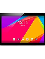 Недорогие -Onda Onda V18 Pro 10.1 дюймов Android Tablet ( Android 7.1 2560x1600 Quad Core 3GB+64Гб )