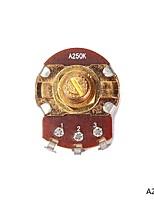 abordables -Professionnel Accessoires Haute société Guitare Guitare électrique nouvel instrument Métal Accessoires d'Instrument de Musique