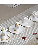 cheap -Wedding / Daily Porcelain Wedding Decorations Fashion All Seasons