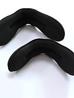 Недорогие -губка Наборы аксессуаров Клипсы Кейс 1pcs Все для стайлинга Повседневные новый Украшения для волос