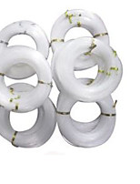 cheap -Casual/Daily Resin Plastic Wedding Decorations Others All Seasons