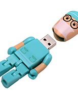 cheap -Ants 16GB usb flash drive usb disk USB 2.0 Plastic Cartoon Covers