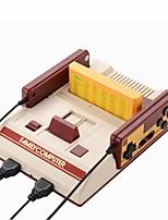 baratos -Áudio e Vídeo Audio IN Controladores Cabos e Adaptadores Joystick - Sega Jogos Cabo de Jogo Com Cabo Potência de Interface Saida TV > 480