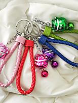 cheap -Animals Keychain Favors Acrylic Keychain Favors - 1