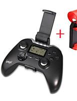 Недорогие -Bluetooth Джойстики Кабели и адаптеры для Bluetooth Micro USB 2.0 24-50