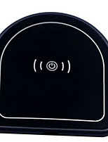 cheap -Wireless Charger Phone USB Charger Universal Wireless Charger Qi * 1 2A DC 9V