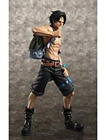 abordables -Figures Animé Action Inspiré par One Piece Autre PVC CM Jouets modèle Jouets DIY  Homme Femme