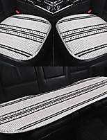 cheap -Car Seat Cushions Seat Cushions Textile For universal All years All Models
