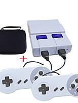 Недорогие -Аудио и видео Звуковой вход HDMI Джойстики Кабели и адаптеры Сумки, чехлы и накладки Джойстик - Sega Игры Игровые манипуляторы Сумки с