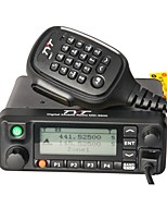 cheap -TYT MD-9600 Walkie Talkie Vehicle Mounted VOX 1000 Walkie Talkie Two Way Radio