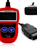 abordables -General Motors 2 Ports OBD-II - Scanners de diagnostic de véhicule