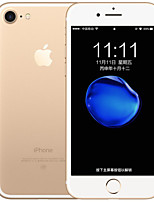 abordables -Apple iPhone 7 A1780/A1786 4.7 pouce 32GB Smartphone 4G - Remis à neuf(Or)
