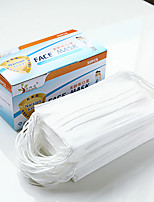cheap -High Quality 1pc Linen/Cotton Cleaner, 28*9.5*7