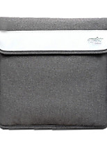 cheap -sleeves for new macbook pro 15-inch new macbook pro 13-inch macbook pro 15-inch macbook air 13-inch macbook pro 13-inch macbook air