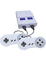baratos -Áudio e Vídeo Audio IN HDMI Controladores Cabos e Adaptadores Joystick - Sega Jogos Cabo de Jogo HDMI Com Cabo Potência de Interface HDMI