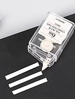 cheap -Correction Supplies Pen Pen, Plastics White Ink Colors For School Supplies Office Supplies Pack of 1pcs