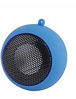 abordables -Hamburg Adorable Audio (3.5mm) Enceinte de Bibliothèque Bleu de minuit Violet Jaune Rouge Rose