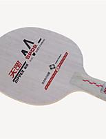 abordables -DHS® Dipper SP02 CS Ping Pang/Tennis de table Raquettes Vestimentaire Durable En bois Fibre de carbone 1