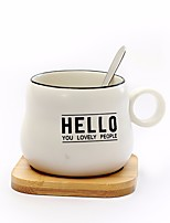 cheap -Porcelain Mug Beginner Drinkware 1