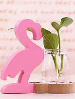cheap -1pc Resin Modern/ContemporaryforHome Decoration, Home Decorations