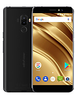 "cheap -Ulefone S8 Pro 5.3 "" 4G Smartphone ( 2GB + 16GB 5 MP 13MP MediaTek MT6737 3000mAh)"