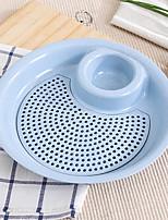 Недорогие -1 ед. PP Высокое качество Обеденные тарелки, посуда