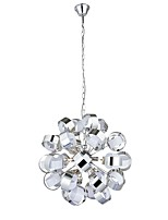 cheap -Pendant Light Ambient Light Globe, AC100-240V Bulb Included