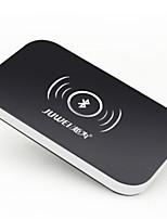 abordables -Smart mini sans fil hifi bluetooth 4.1 récepteur 10 m maison intelligente android ios rechargeable