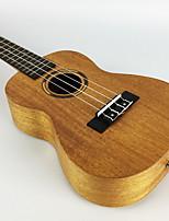 cheap -Ukulele Music 4 Musical Instruments