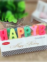 Недорогие -День рождения / Свадебные украшения День рождения Все сезоны