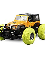 cheap -RC Car A28 2 Channel 2.4G Off Road Car 1:12 Brushless Electric KM/H