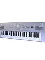 Недорогие -Электронная клавиатура Игрушечные музыкальные инструменты Музыкальные инструменты Музыка Образование