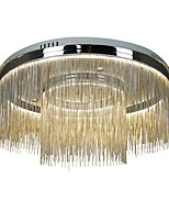 cheap -QIHengZhaoMing Chandelier Ambient Light - Eye Protection, LED Chic & Modern, 110-120V 220-240V Bulb Included