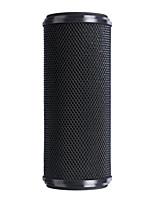 Недорогие -Фильтр очистителя воздуха xiaomi mijia car в дополнение к версии с активированным углем из формальдегида