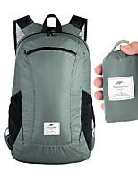 Недорогие -Naturehike 18 L Водонепроницаемый рюкзак Сумка для спорта и отдыха Пешеходный туризм На открытом воздухе Путешествия Дожденепроницаемый