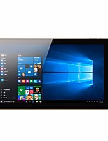 Недорогие -Onda Onda Obook 10 Pro 2 10.1 дюймов Windows Tablet ( Windows 10 1920*1200 Quad Core 4GB+64Гб )