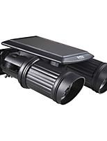 cheap -YWXLIGHT® 1pc 7W LED Solar Lights LED Floodlight Infrared Sensor Waterproof Outdoor Lighting Warm White Cold White DC3.7V