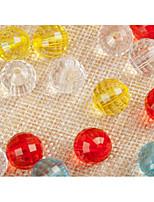 abordables -Décontracté / Quotidien Acrylique Décorations de Mariage Autres Toutes les Saisons