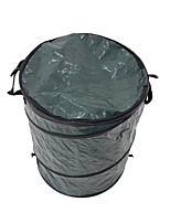 cheap -Pop-Up Trash Can Fishing Camping / Hiking / Caving Picnic Portable Retractable Waterproof PP (Polypropylene) 1pcs pcs
